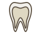 精密歯科治療